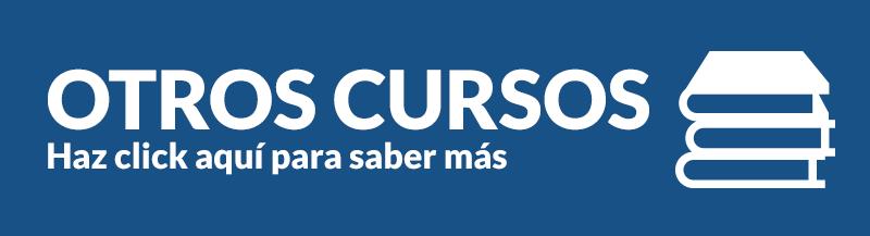 CURSOS FUNDEPP