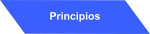 BOTÓN PRINCIPIOS